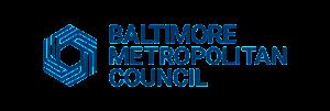 Baltimore Regional Press Release