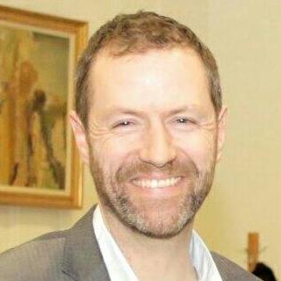 Derek Walsh