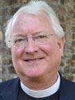 The Rev. Dr. John Barr