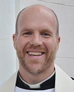 The Rev. Donnie McDaniel