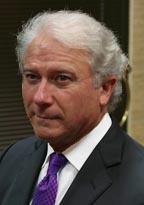Alan Runyan