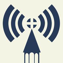 Communicators' Logo