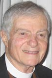 The Rev. Joe DiRaddo