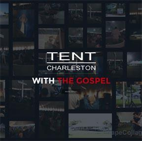 Tent Charleston logo