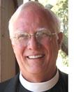 The Rev. Daniel Hank