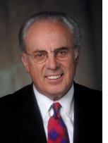 Dr. John MacArthur