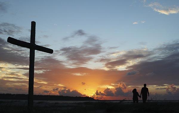 st_christopher_sunset.jpg