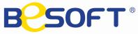 logo-besoft