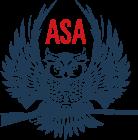American Suppressor Association July Update