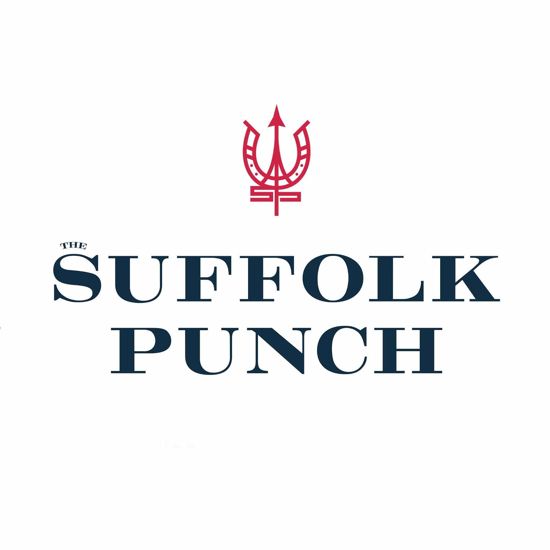 After-Work Social featuring Summer Associates! @ Suffolk Punch | Charlotte | North Carolina | United States