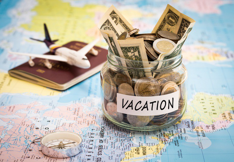 Top 3 Reasons Why You Need to Buy Travel Protection