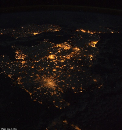 UK_from_space