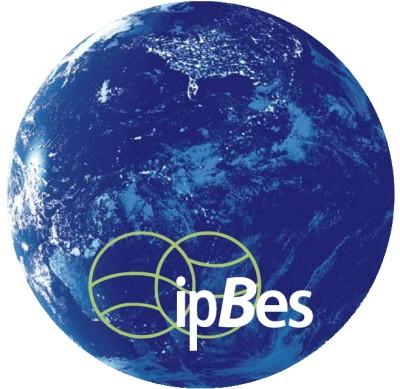 ipBes_logo