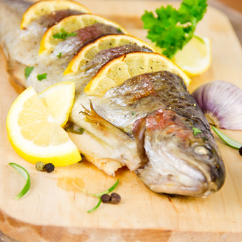 best broiled sesame ginger broiled salmon