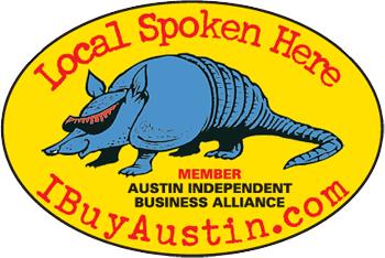 I Buy Austin