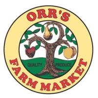 Orr's Farm Market
