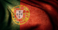 Read These Articles In Portuguese!
