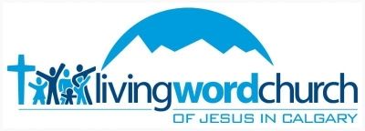 Living Word Church - Subscribe to our Newsletter