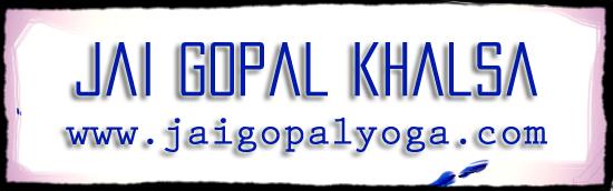 jai gopal sign up email