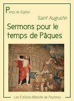 Sermons pour le temps de Päques