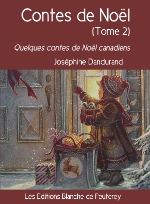contes de Noël (Tome 2)