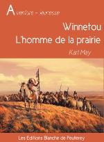 Winnetou l'homme de la prairie