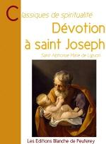 Dévotion à saint Joseph