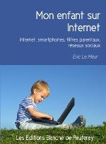 Mon enfant sur Internet