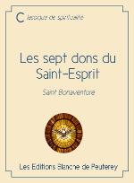 les sept dons du saint esprit