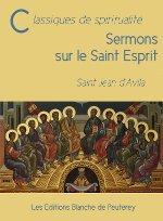 Sermons sur le Saint Esprit