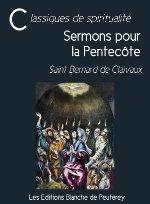 sermons pour la pentecôte