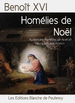 Homélies de Noël