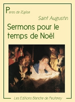 Sermons pour le temps de Noël
