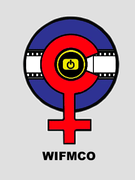 WIFMCO