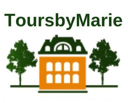 ToursbyMarie