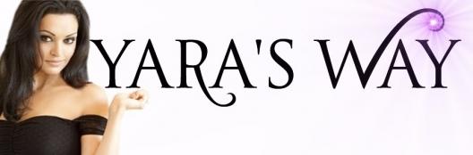 Yara's Way