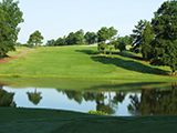 Golf course chooses US Battery products