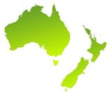 U.S. Battery Grows In Trans Tasman Market