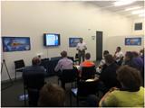U.S. Battery Provides Training To Dealers In Trans Tasman Region