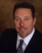 Dwayne Porter Promoted To Regional Sales Manager