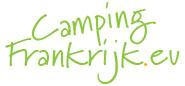 Campingfrankrijk.eu