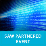 SAW Workshop image
