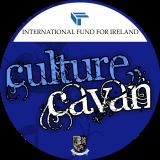 Culture Cavan IFI