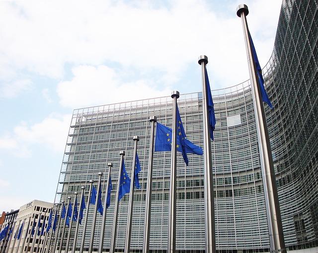 La Comisión confirma que ni la Xunta ni Gobierno solicitaron reubicar el laboratorio europeo de bivalvos en Galicia