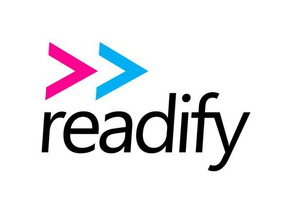 Readify
