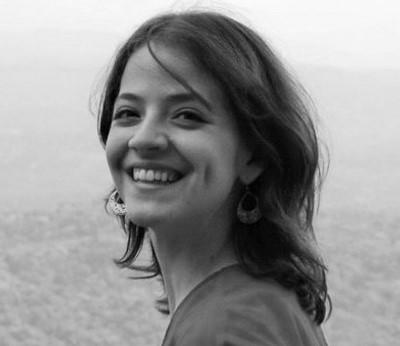Laura Savino