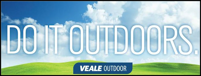 Do It Outdoors
