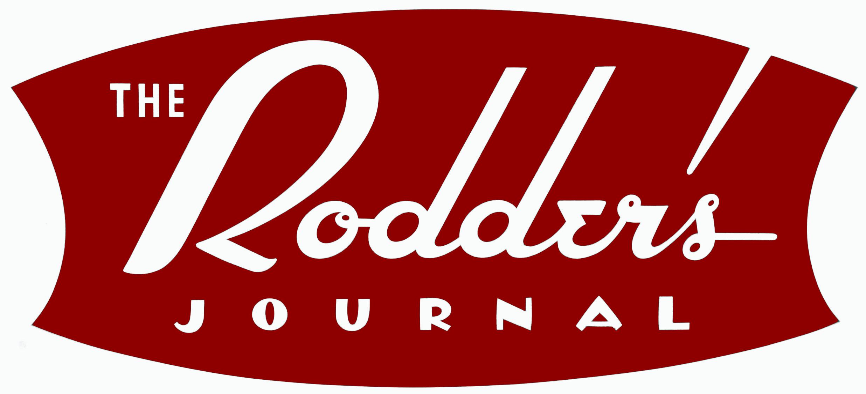 Rodder's Journal