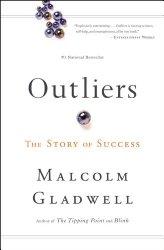 23 Amazing Books Every Marketer Should Read! 064f85f4 65eb 4453 9ad9 bd12646d70e9