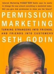 23 Amazing Books Every Marketer Should Read! 4bf92228 646b 402e 9342 385d4d1db524